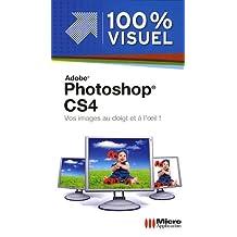 Photoshop CS4 : Vos images au doigt et à l'oeil!