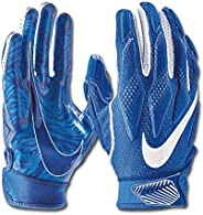 Nike Youth Superbad 4.5 Football Gloves