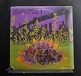 Wildflowers 1 (The New York Loft Jazz Sessions)