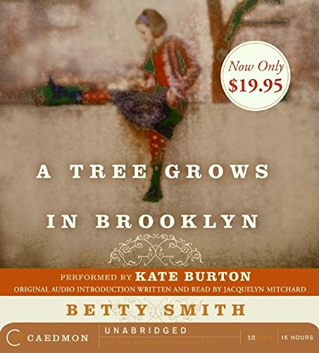 [A Tree Grows in Brooklyn] (By: Betty Smith) [published: February, 2008]