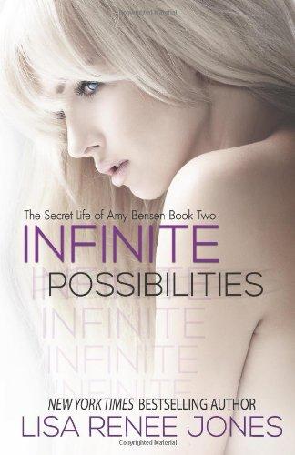 Infinite Possiblities