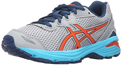 ASICS Kids GT 1000 GS Running product image