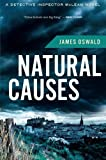 Natural Causes (Detective Inspector MacLean)