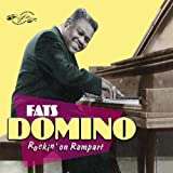 Rockin on Rampart by Domino, Fats (2003-01-27)