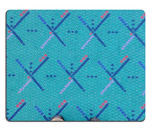 MSD Mousepad Farewell PDX carpet Natural Rubber Material Image 13150229804