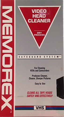 memorex-dry-video-head-cleaner-safeguard-system