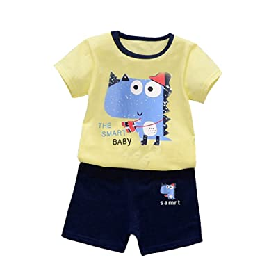 fef50709a0f7 BabyPrem Baby Hat Sun Cap Girls Pink White Plain Summer Clothes 0 6 ...