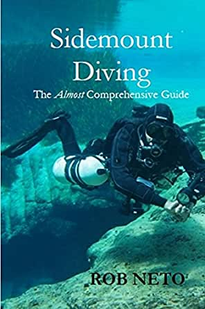 Diver Down RealWorld SCUBA Accidents and How to Avoid Them International MarineRMP