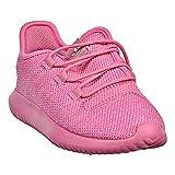 adidas Tubular Shadow Knit C Preschool Sneakers