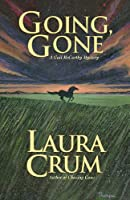 Gold Country Fiction