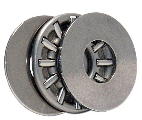 Needle Roller Bearing - 7