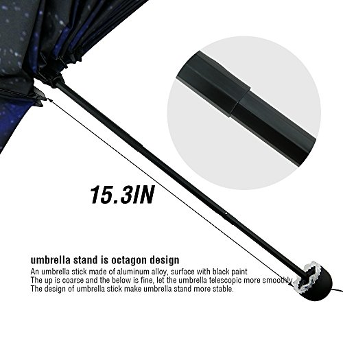 Anti-UVWindproof-Umbrella-Vinyl-UV-Protective-Canopy-Parasol-UPF-40-Sun-Block-Umbrella-Three-Folds-Summer-Shady-Sun-Umbrella