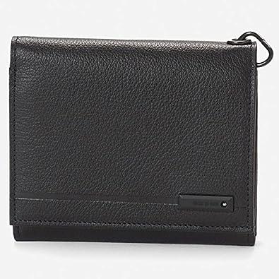 4ae5fbd56e4a Amazon   コムサ メン(COMME CA MEN) 財布(オンブル 中LF二つ折り財布 ...
