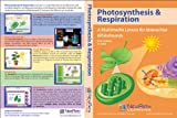 NewPath Learning Photosynthesis and Respiration