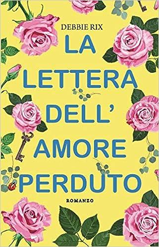 La casa dellamore (Italian Edition)