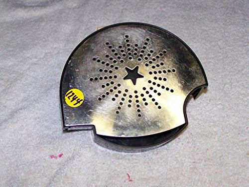 keurig drip pan - 1