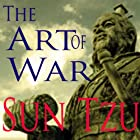 The Art of War Audiobook by Sun Tzu Narrated by Mike Vendetti