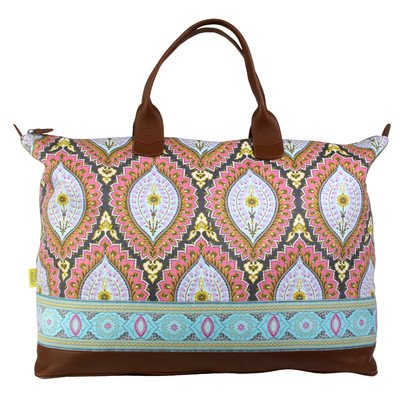 amy-butler-for-kalencom-meris-27-duffel-bag-with-ribbon-imperial-paisley