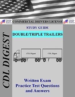 CDL Study Guides | DMV.ORG