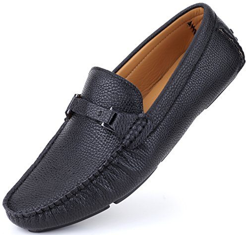 Buy mens casual loafers
