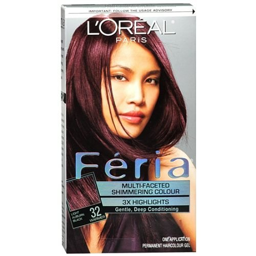 loreal-paris-feria-permanent-haircolor-midnight-ruby-32-1-ea-pack-of-1-
