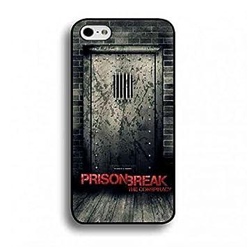 coque prison break iphone 6