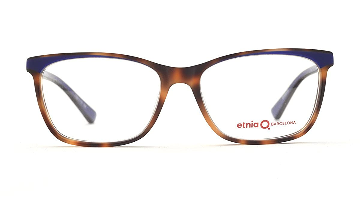 56f75dda0c Etnia Barcelona Eyeglasses Weimar HVBL  Amazon.co.uk  Clothing