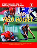 Field Hockey, Veronica Lee, 1590846311