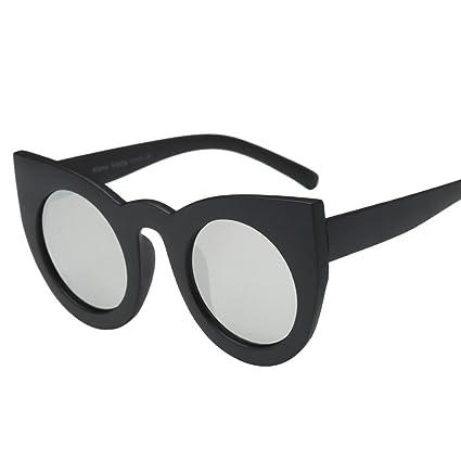 Btruely Herren_Gafas de Sol Polarizadas UV400 Gafas de Sol Polarizadas PC de Moda para Conducción Pesca