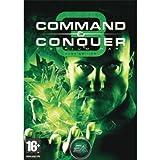 Command & Conquer 3: Tiberium Wars - Edizone Kane (PC DVD) [Edizone: Regno Unito]