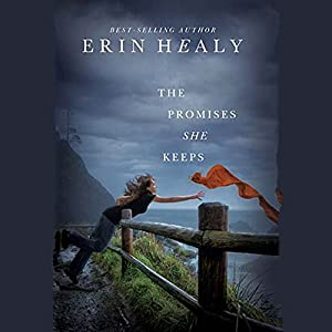 The Promises She Keeps Audiobook