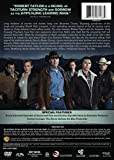 Buy Longmire: Season 2