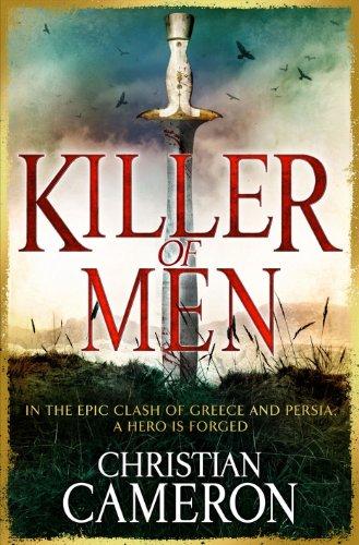Killer of Men (Best Persian Boy Names)