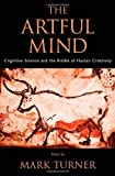 The Artful Mind, , 0195306368