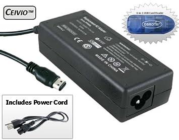 HP Pavilion zv6252EA Audio Drivers Download