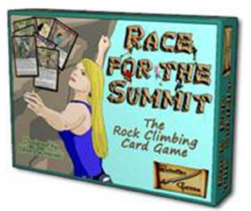 climbing game cards - 3
