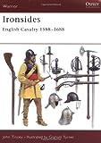 Ironsides, John Tincey, 184176213X