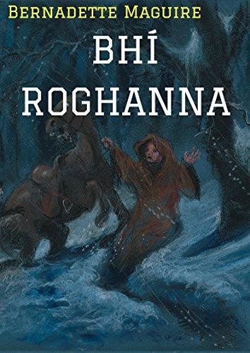 Bhí roghanna (Irish Edition)