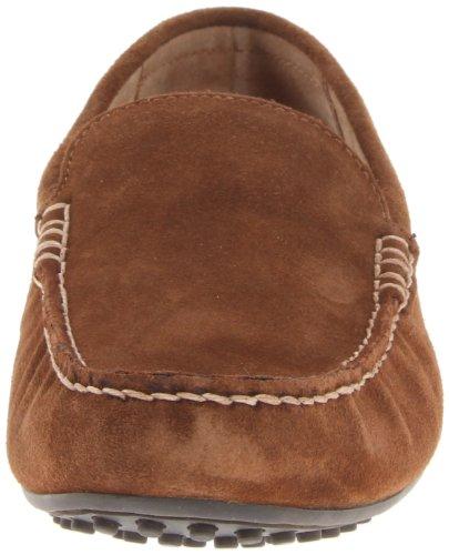 825e0e2c58ce6 Polo Ralph Lauren Men's Woodley Slip-On Loafer - Buy Online in Oman ...