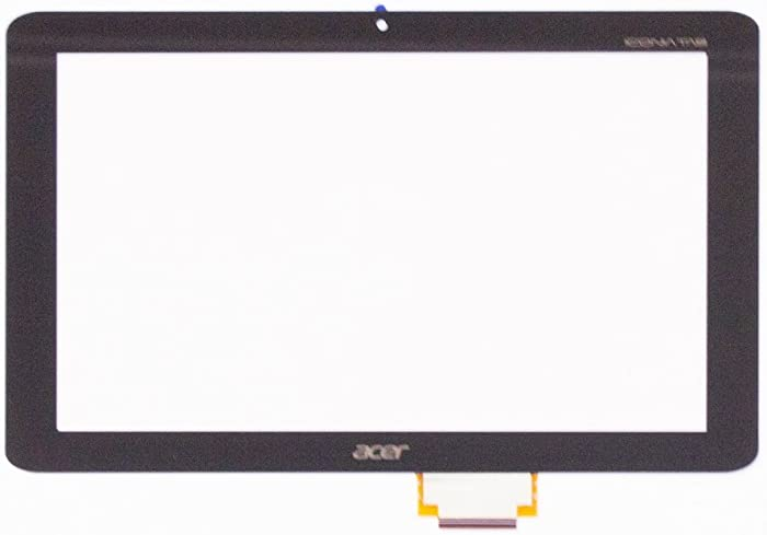 Top 9 Acer Chromebook Charger Pa 165080
