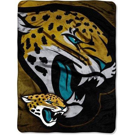 y NFL Jacksonville Jaguars 60