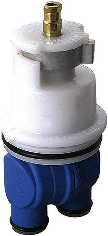 Amazon.com: (O&HP) - Cartucho de ducha para grifos Delta 1300/1400: Health  & Personal Care