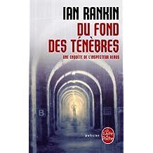 DU FOND DES TÉNÈBRES