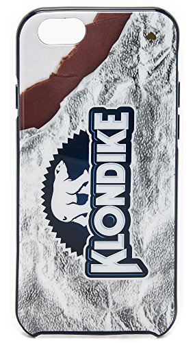 kate-spade-new-york-klondike-iphone-6-6s-case-multi-iphone-6