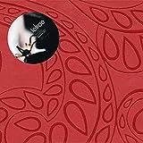 Deepchild / Stefan Gubatz - Reworks Pt.3 - Telrae - TELRAE 003