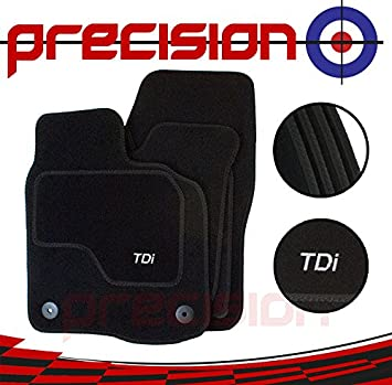 fitted uk tailored tdi car with mats logo amazon co dp motorbike