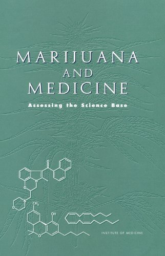 Marijuana-and-Medicine-Assessing-the-Science-Base