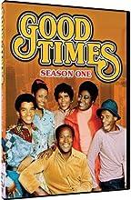 Good Times - Season 1