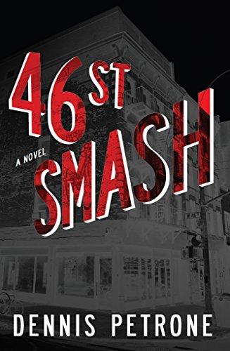 (Forty-Sixth Street Smash )