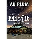 The Reckless Year (The MisFit Series Book 4)